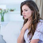 حساسیت-به-چه-غذاهایی-سبب-بروز-شوک-آنافیلاکسی-می-شود؟