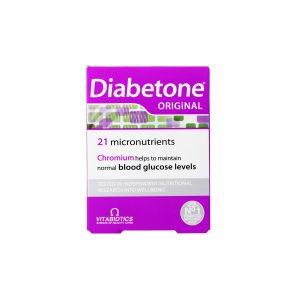 خرید دیابتون ویتابیوتیکس