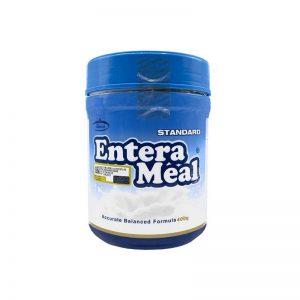 خرید پودر انترامیل استاندارد کارن