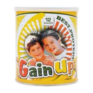 پودر گین آپ کودکان با طعم موز کارن
