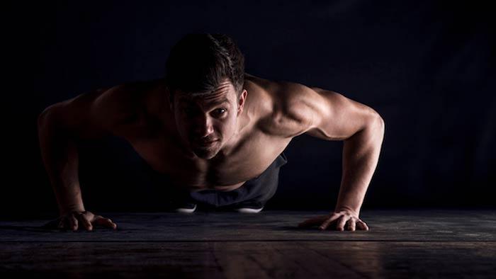 فواید پروتئین در بدن