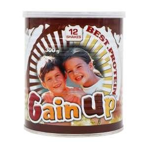 پودر گین آپ کودکان با طعم شکلات کارن